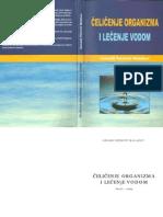 g.p.malahov - Celicenje Organizma i Lecenje Vodom