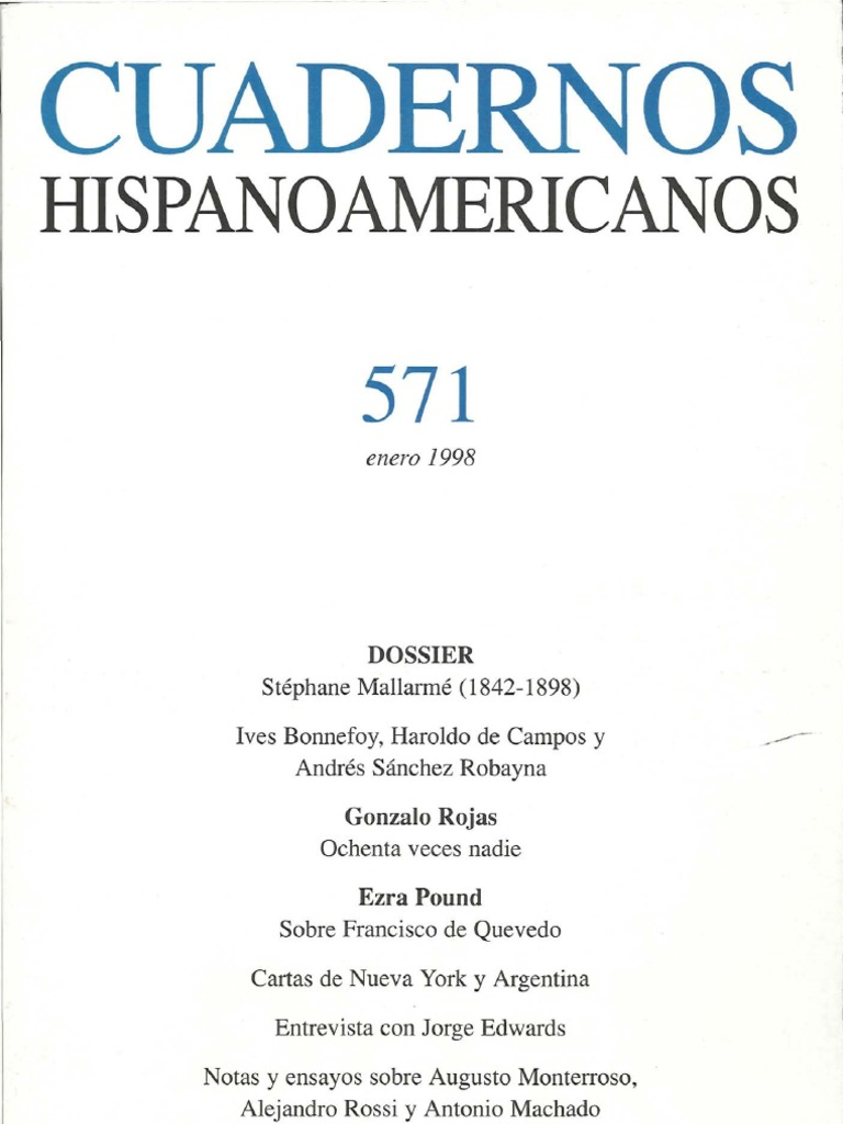 cuadernos-hispanoamericanos--34