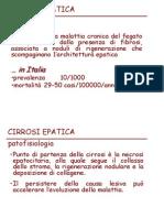 5.Cirrosi Epatica.slide.ppt