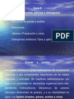 Grasas y Aceites3