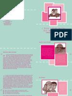 gaypamphlet.pdf