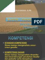 Pedosfer.pptx