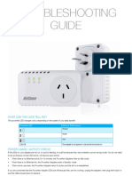 np204 troubleshooting guide