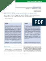 Ip111ginmunologia Del Embarazo