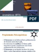 52725600 Aromaticos BTX
