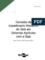 compactaçao do solo e crescimento das plantas  embrapa.pdf