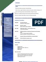Rolls3D_CV_2013 - English.pdf