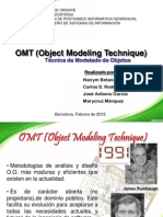 expo_OMT