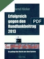 Rundfunkbeitrag-2013