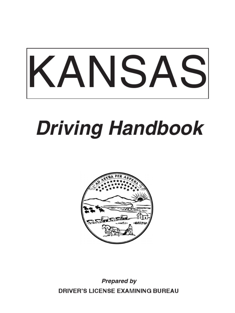 kansas drivers license renewal age 21