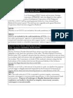 8 - complete.pdf