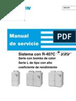 SiS33-201_EXTRANET_tcm135-42235