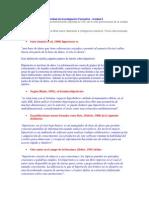 Actividad de Investigación Formativa de hipertexto