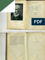 H. Bergson, Intuicja Filozoficzna