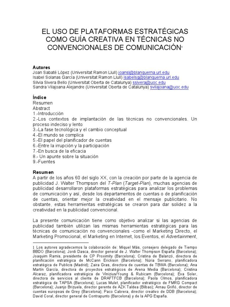Único Mejor Planificador De Cuenta Resume Componente - Colección De ...
