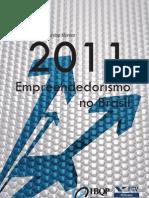 Livro GEM Brasil 2011 - Empreendedorismo no Brasil e no Mundo.pdf