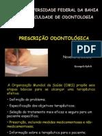 AULA_DE_PRESCRIÇÃO_23.11.2012.2