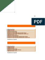 Simulador_Função Pública