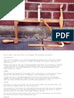bug_saw.pdf