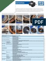 WEG-danos-em-enrolamentos-motores-monofasicos-50009254-guia-de-instalacao-portugues-br.pdf