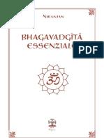 Bhagavadgita_Essenziale