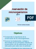 conservacic3b3n-2011
