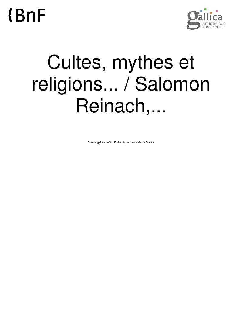249 résultats pour xt salomon