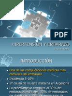 Hipertension+y+Embarazo+Matias+97 2003