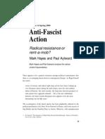 Anti-Fascist Action.pdf