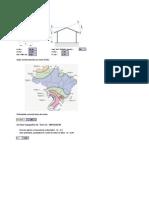 Planilha para Cáculo de ações do vento em estruturas - Cópia