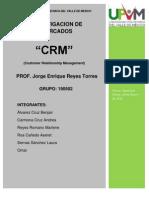 Introduccion Crm
