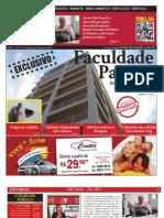 Jornal Alô Canedo 2
