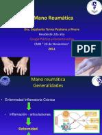 Mano Reumática steph 2011.pdf