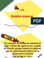 modelosatomicos72009-090830171704-phpapp01.pptx