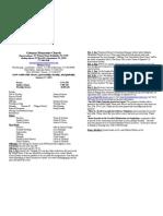 Bulletin_2013-01-27
