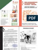 Moeda Social e Democracia.pdf