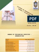 sistemaderadiodifusionsonoraytelevision-120217073103-phpapp01