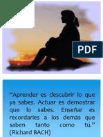 filosofia primera presentación.pptx