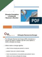 1 Situacao Energetica e Ambiental