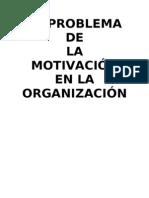 La motivación en la organización.doc