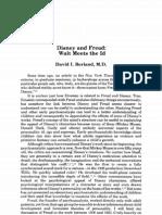 Disney and Freud_ Spring 1982 vol 15 issue 4.pdf