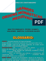 29388142-Historia-do-Cristianismo-As-Grandes-Ordens-Monasticas.pdf