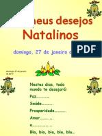 MEUS_DESEJOS_NATALINOS_SOM.pps