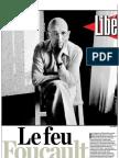 m Foucault Liberation 2004