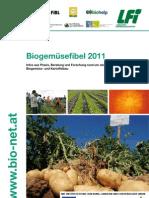 Biogemüefibel_2011_LFI