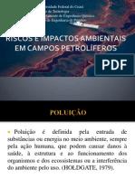apresentação geofisica