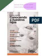 Artículo II Ciclo Conferencias de Besos y Brazos.pdf