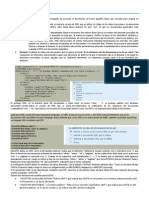 LMSGI04_Resumen_Autoevaluaciones