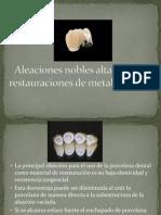 materiales nono.pptx