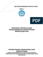 Buku 1_pkb Revieu
